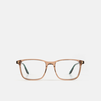 mó upper 468A C, brown/green, large