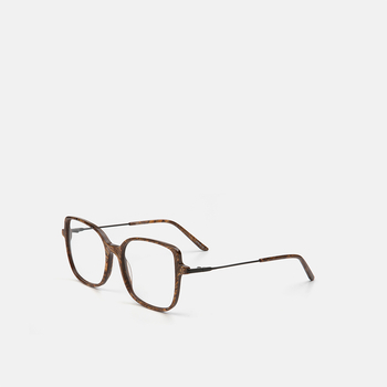 mó geek 82A A, brown, large
