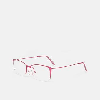 mó plus 108NY C, dark pink, large