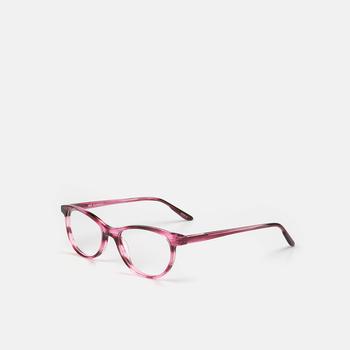 mó upper 466A A, pink, large