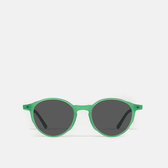 mó sun rx 204A C, green, large