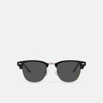 comprar popular 4a465 bfc3e Gafas de sol para hombre - Multiópticas - MULTIÓPTICAS