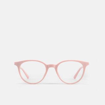 mó slim 81I, light pink, large