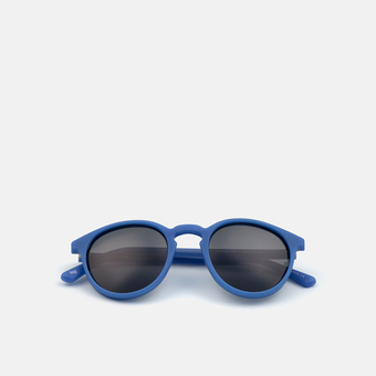mó LABEO SUN, blue, large