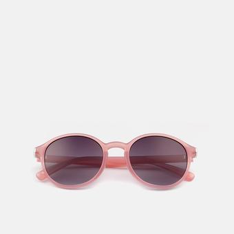 mó sun one rx 111I B, pink, large