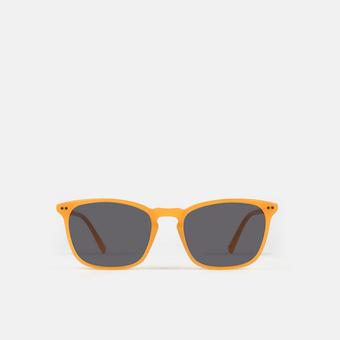 mó sun rx 200A B, light orange, large