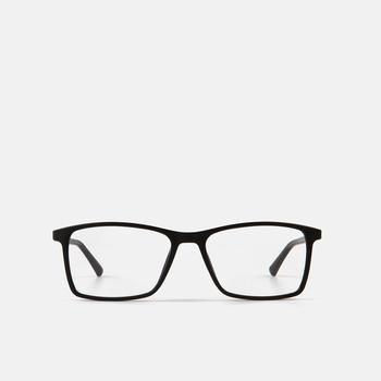 abbc9a0f67 Gafas graduadas - Descúbrelas en Multiópticas - MULTIÓPTICAS