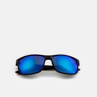 mó sun sport 19I B, black, large