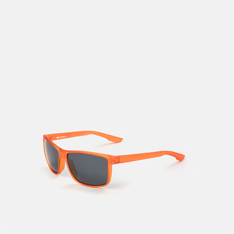 mó sun sport 19I A, orange, large