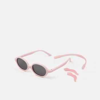 mó MAHI SUN, pink, large