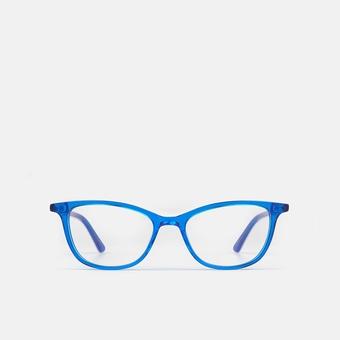 mó move 481A B, blue/pattern, large