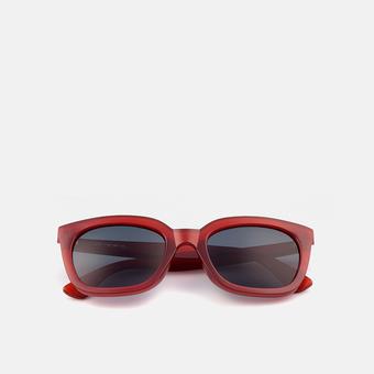 mó sun one 78I B, vermell, large