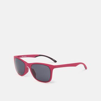 mó sun 184I A, pink/black, large