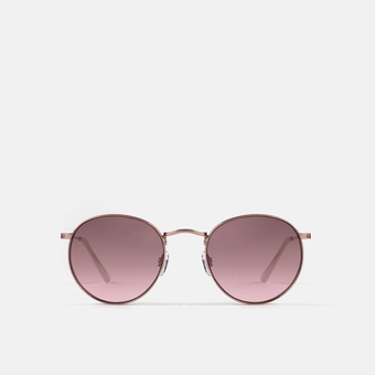 mó sun 222M C, pink, large
