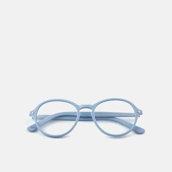 mó move 470A A, pastel blue, large