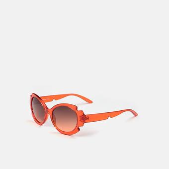 mó sun one 94I A, orange, large