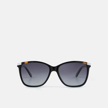 mó sun rx 278A A, black, large