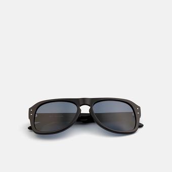 mó sun rx 259A A, black, large