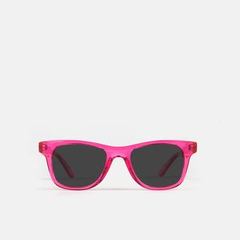 mó sun kids 80I B, pink, large