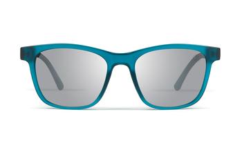 aquamarine, blue/grey, large