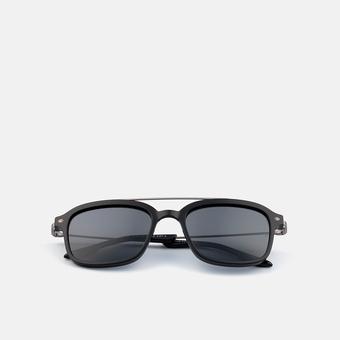 mó sun rx 248A C, black, large