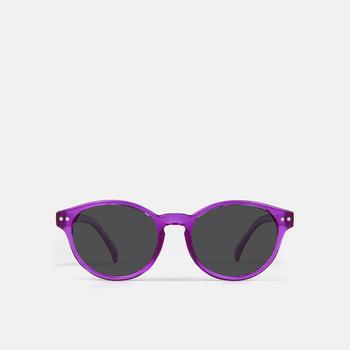 mó sun kids 83I, purple, large