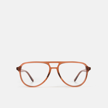 mó upper 397A A, brown, large