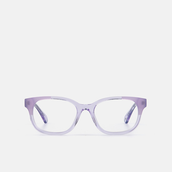 mó EEL, purple, large