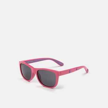 mó sun kids 97I A, pink, large