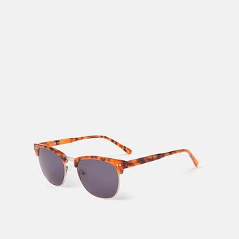 26616d9db9 mó sun rx 198M A - gafas de sol - Multiopticas