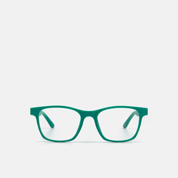 mó STARFISH, green, large