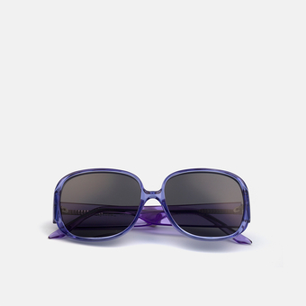 mó sun 243I B, purple, large