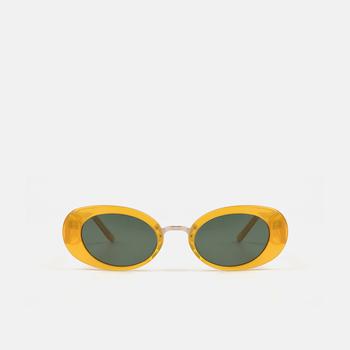 mó sun rx 260A, yellow, large