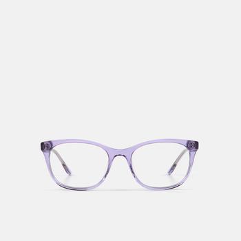 mó casual 92A A, purple, large