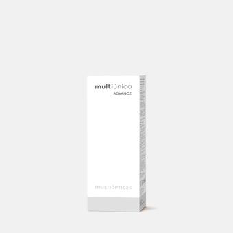 multiúnica advance 100 ml, , large