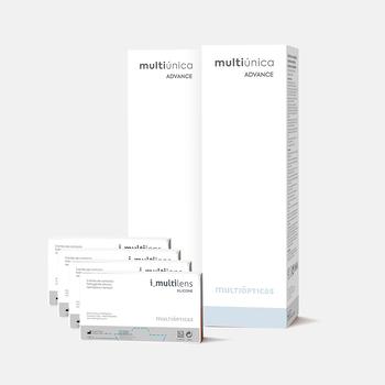 pack digital silicona premium, , large