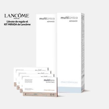 pack semestral tòric silicona prèmium, , large