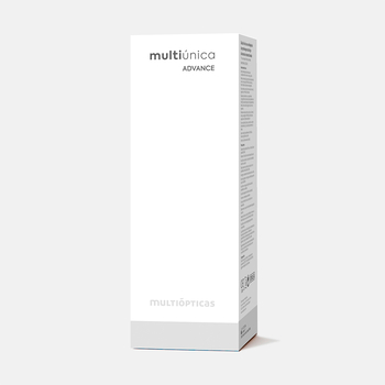 multiúnica advance 500 ml, , large