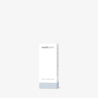 multiclear 30 ml, , large