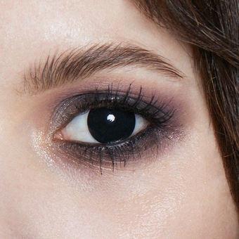 multilens party black eyes, , large