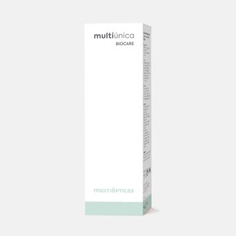 multiúnica biocare 360 ml, , large