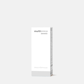 multiúnica advance 100 ml, , large