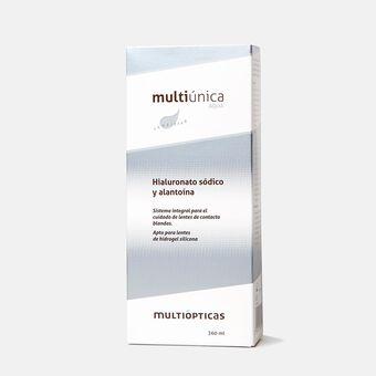 multiúnica aqua sensitive 360 ml, , large