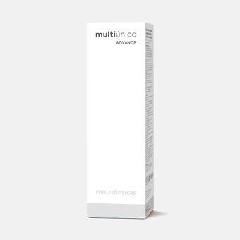 multiúnica advance 350 ml, , large