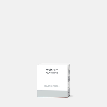 multiFilm aqua sensitive 20x0,40 ml, , large