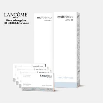 pack digital silicona prèmium, , large
