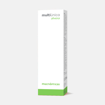 multiúnica alvera 350 ml, , large