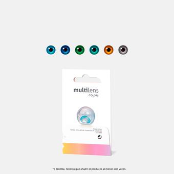 multilens colors (1 unidad), , large