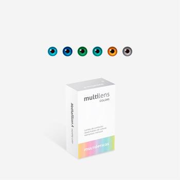 multilens colors (unitate 1), , large
