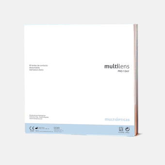 multilens pro 1 day, , large